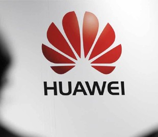In the United States opened an investigation against Huawei