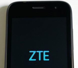 """ZTE promises to take """"certain measures"""" against prohibition, USA"""